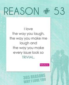 Reason #53