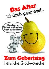 Bildergebnis Fur Lustige Spruche Zum Geburtstag Funny Pics