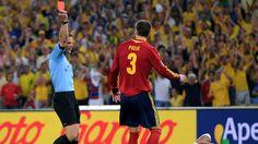 fa cup final 2013 referee