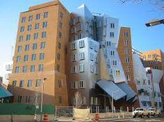Résultats de recherche d'images pour «MIT campus»