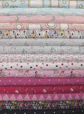 Childrens Fabrics | Unique, Designer, & Organic Kids Fabrics