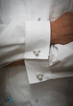 Micky mouse cuff links cutest things ever one day