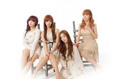 Kpop Wallpaper, 47 Kpop HD Wallpapers/Backgrounds, GZHaixieR