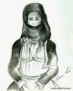 Mia sorella amava i costumi sardi, sopratutto quelli del nuorese....Per la scuola aveva creato dei lavori magistrali con le ragazze e i ragazzi delle scuole medie...Lavori realizzati con argilla e altri materiali...A lei dedico questa immagine...