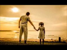 Father Daughter Weekend activities are designed to push each Father/ Daughter pair to grow, enrich their relationship & strengthen the father daughter bond.Just visit our website and get ideas. Bonding Activities, Weekend Activities, Best Friendship Quotes, Bff Quotes, Daddy Quotes, Father Daughter, To My Daughter, Daughters, Father Time