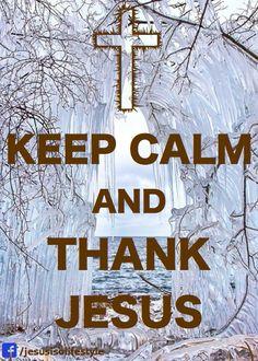 facebook.com/jesusisalifestyle