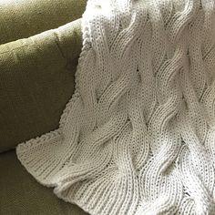 Ravelry: Moguls pattern by Trisha Mitberg free pattern