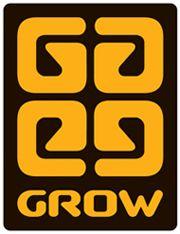 Mundo Das Marcas: GROW