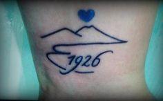 Image result for vesuvio tattoo