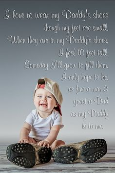 Fathers Day Photoshoot by Dale Morano · 365 Project Daddy Gifts, Gifts For Dad, Craft Gifts, Fathers Day Photo, Fathers Day Poems, Fathers Day Crafts, Baby Love, Baby Pictures, Baby Photos