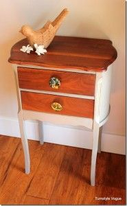 Gi-Gi-The-Vintage-Sewing-Cabinet-Makeover-With-Anthropologie-Knbos-Stain-Chalk-Paint-Waxes-By.jpg
