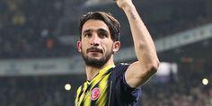 Chelsea, Mehmet Topal'ı İstiyor