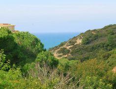 Ferienwohnung Algarve Apartment Portugal