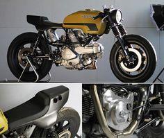 Ducati-Pantah-Gear-Patrol
