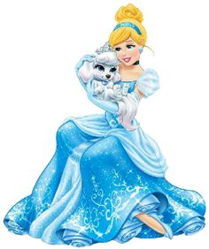 File:Cinderella with palace pet.png