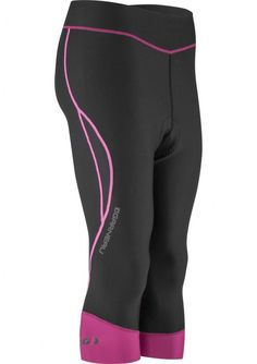 ccb46f9dc Louis Garneau Pro Knickers  Cycling tights for biking in cooler  temperatures Cycling Tips