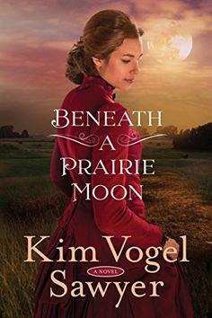Beneath a Prairie Moon: A Novel WaterBrook https://www.amazon.com/dp/B0738JPN7B/ref=cm_sw_r_pi_awdb_t1_x_QhwSAbQY42N1S
