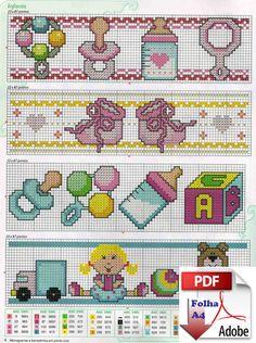1.bp.blogspot.com -Tmx1TK3Dsog UQw3uIShKuI AAAAAAAACZo ZytXDuJvTxI s1600 grafico-ponto-cruz-bebe-brinquedo-6.jpg