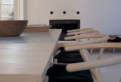 CH 24 dining chair designed by Hans Wegner   twentytwentyone