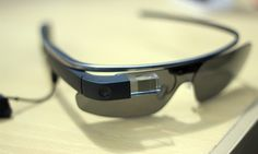 20 Best Google Glass images | Google glass, Ray bans, Apps