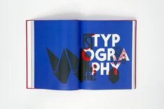 interview with designer and writer adrian shaughnessy