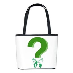 Souvenirs at www.cafepress.com/ebolaawareness Awareness Campaign, Green Day, Reusable Tote Bags