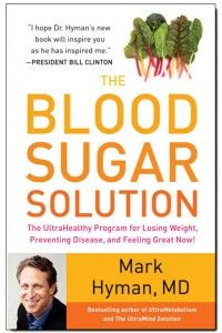 Started reading this and I love it.  6 weeks!  Do you have diabesity?