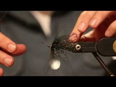 Hobo Spey - North 40 Fly Shop