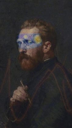 What Is In My Mind: .It is not the amount of action. : What Is In My Mind: .It is not the amount of action. Aesthetic Pastel Wallpaper, Aesthetic Wallpapers, Vincent Van Gogh, Van Gogh Wallpaper, Van Gogh Art, Van Gogh Paintings, Famous Artists Paintings, Art Hoe, Van Gogh Museum