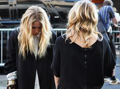 braveinteriors.com Olsen hair