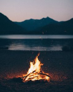 I can almost feel the chill in the air, the heat of the fire on my face and hear the crack of the fire.