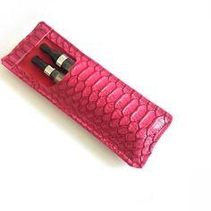 Étui pour cigarettes électroniques,  porte cigarette électronique,  étui pour ceinture en simili cuir