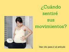Grandes preguntas del embarazo   Blog de BabyCenter