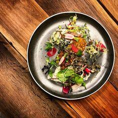 Gastroteket, Odense - Restaurant Reviews, Phone Number & Photos - TripAdvisor