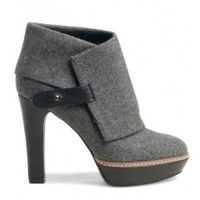 Wish | Women Fashion Shoes Sexy Long Boots High Heel Boots
