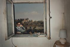 Philip-Lorca diCorcia | MoMA