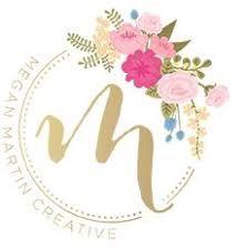 Resultado de imagen para wedding planner logo