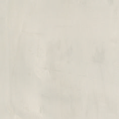 De passie van Studio Piet Boon voor beton komt tot uiting in de concrete tile serie. De tegels vertonen geen herhaling van patroon, waardoor ze niet van echt te onderscheiden zijn. Verkrijgbaar in de maten 60 x 60cm en 80 x 80cm. De serie is ook verkrijgbaar in een mozaïek uitvoering; tiny concrete tile. #pietboon #tegels #betonlook #vloertegels #woonkamer #badkamer #tiles
