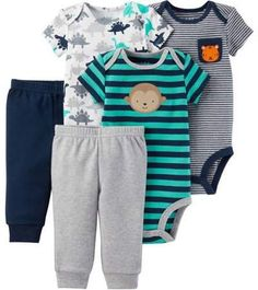 332deb886 5400 Best cutest baby clothes images in 2019
