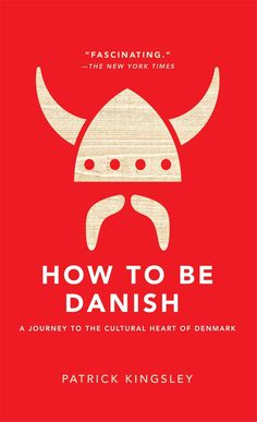 Denmark is the country of the moment. Recently named the happiest nation in the…