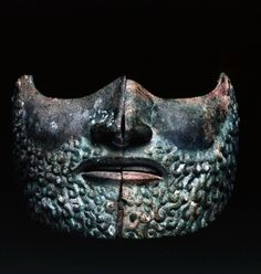 Etruscan bronze