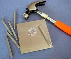 Fabricación de joyas-herramientas-303x250