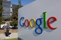 good site for HRM course: tlnt.com (this article on Google using people analytics for HR)
