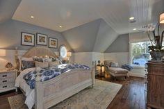 Take a Virtual Tour of The Laurel Mews Model Home