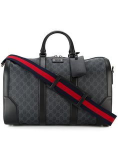 7001fb462476 Gucci fashion mens Backpack 100% low price seller :wish | My ...