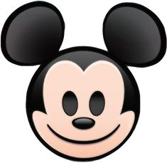 Mickey Mouse is an emoji in Disney Emoji Blitz. Mickey's skill is to create lightning clouds with Mickey Magic. Disney Xd, Disney Junior, Disney Memes, Music Nursery, Nursery Rhymes, Lightning Cloud, Hey Diddle Diddle, Disney Channel Original, My Settings