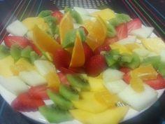 Miratge de fruites