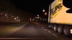 As a learner driving.  Having to drive at night can be a bit strange so this short video is packed with tips to help you.  Hope you like it.
