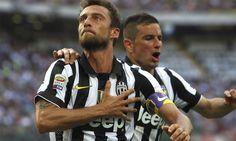 Juves reserver slår Inter på San Siro!