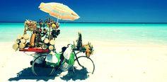 """Что такое КУБА? Это небо. Девственное, первобытное, сочное небо. Куба - самая красивая, жизнерадостная и непосредственная из """"младших сестер"""" Большого Брата...  10.12 на 10 ночей, Варадеро, отель OCCIDENTAL ALLEGRO VARADERO 4*, питание AI, номер Standard Bungalows Allegro Ocean Club - 3689 USD на двоих с авиа!"""